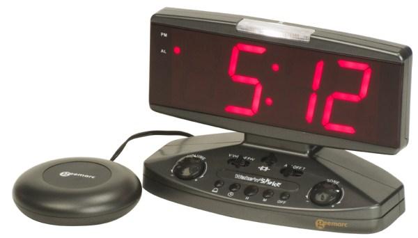 20 Alarm Clocks To Wake You Up Creatively Hongkiat Sfera Alarm