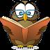 Ιδιαίτερα μαθήματα Ξάνθη - Φιλόλογος