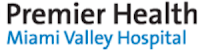 Miami Valley Hospital Nursing Externship Program and Jobs