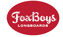 FoxBoys Longboards