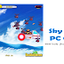 Sky Taxi 3 PC Game Free Download