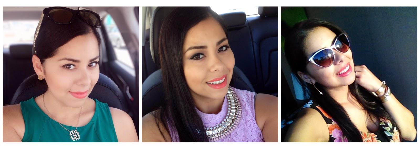 Selfie, how to take a good selfie, #neutrogenaselfie, Neutrogena products, good skin care regimen