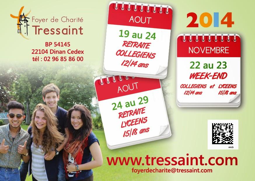 http://www.tressaint.com/TRE/choisirCollegLyc.jsp