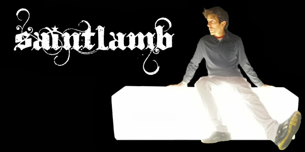 Saintlamb