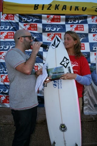 bizkaiko surf txapelketa 2014+%252821%2529.JPG