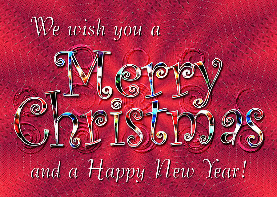 Merry Christmas 2015 Jesus HD Pictures, Santa Claus Prayer Songs ...
