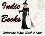 Indie Books Lair