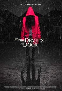 watch AT THE DEVIL'S DOOR 2014 movie streaming free HOME 2014 movie watch latest movies online free streaming full video movies streams free