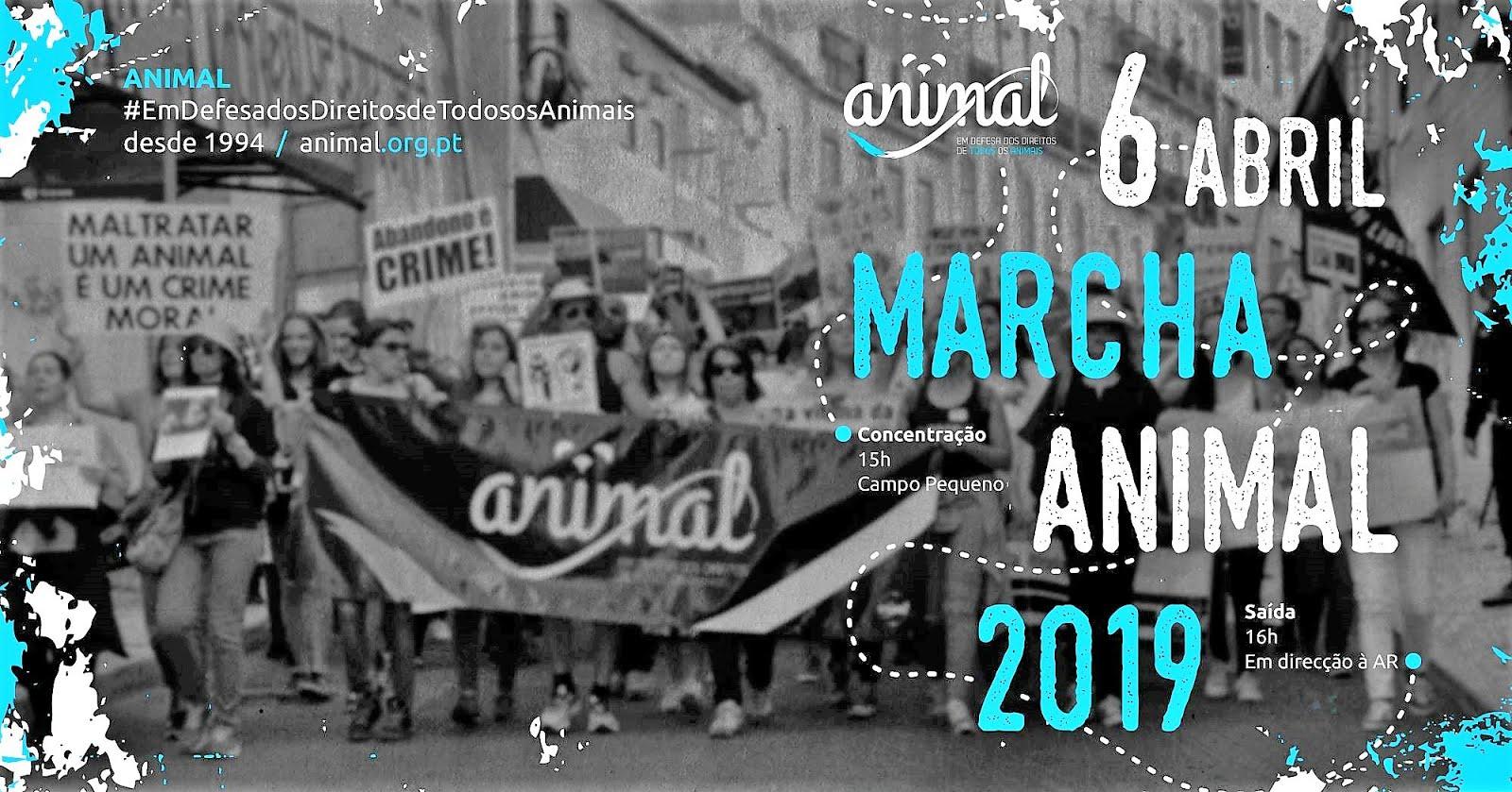 6 de abril, 15h00: Lisboa (Campo Pequeno)
