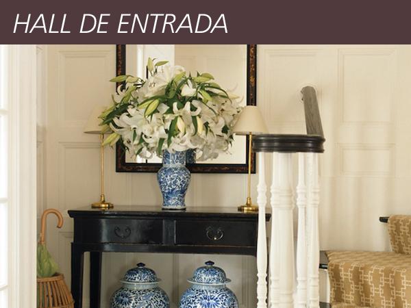 Adesivo De Natal Para Imprimir ~ Tathiana Oliveira Decore sua casa com flores!