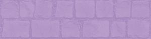 background batu bata ungu