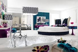 Bedroom Designs Ideas 2013