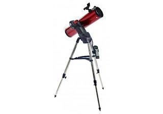 telescopios skyprodigy