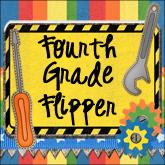 http://fourthgradeflipper.blogspot.com/2014/04/spring-to-summer-blog-freebie-hop-tips.html