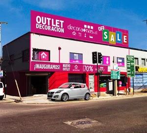 Outlet chile datos y ofertas en chile outlechile for Decoracion hogar outlet