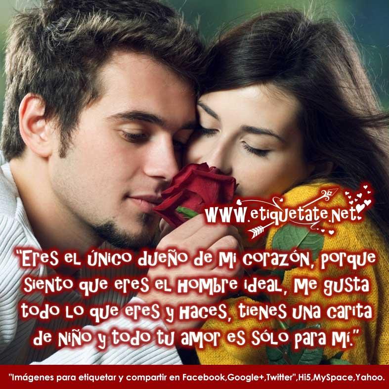 Poemas De Amor Para Mi Novia Cortos Yahoo