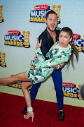 Radio Disney Music Awards (zendaya coleman radio disney music awards )