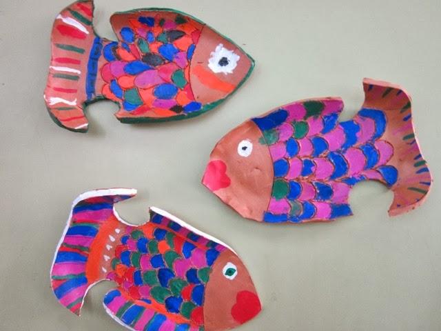 peixets