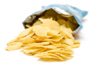 Bag Of Chips Productions