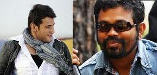 Mahesh, Sukumar's New Movie Starts From February