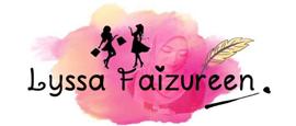 LYSSA FAIZUREEN