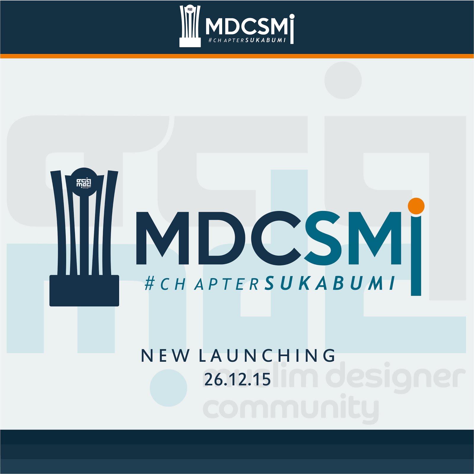 muslim Logo Design  BrandCrowd
