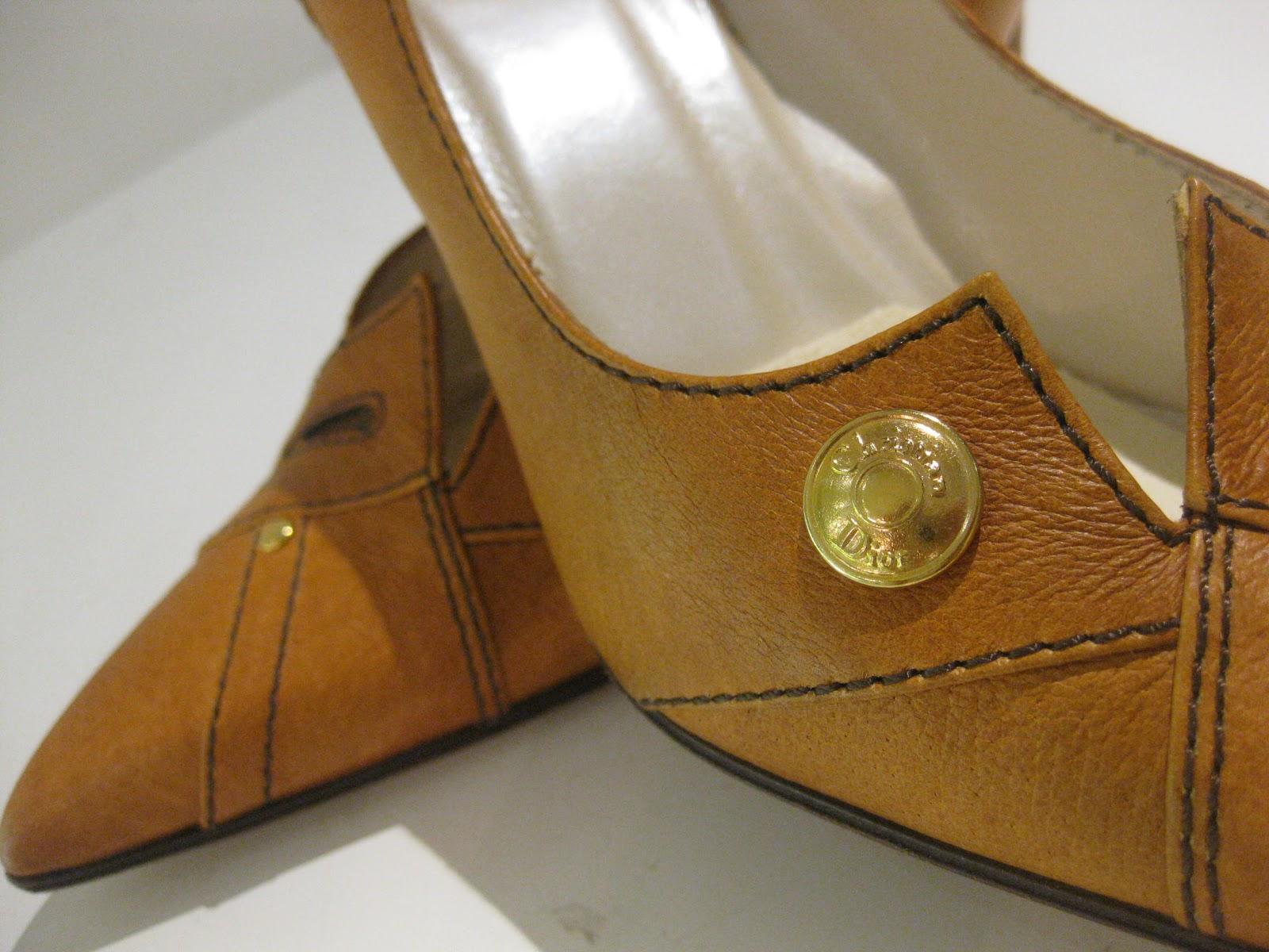 luxury designer consignment shop luxury designer shoes consignment