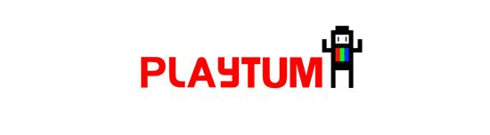 Playtum