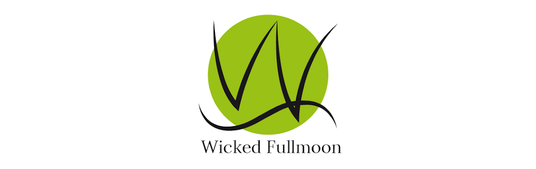 Wicked Fullmoon