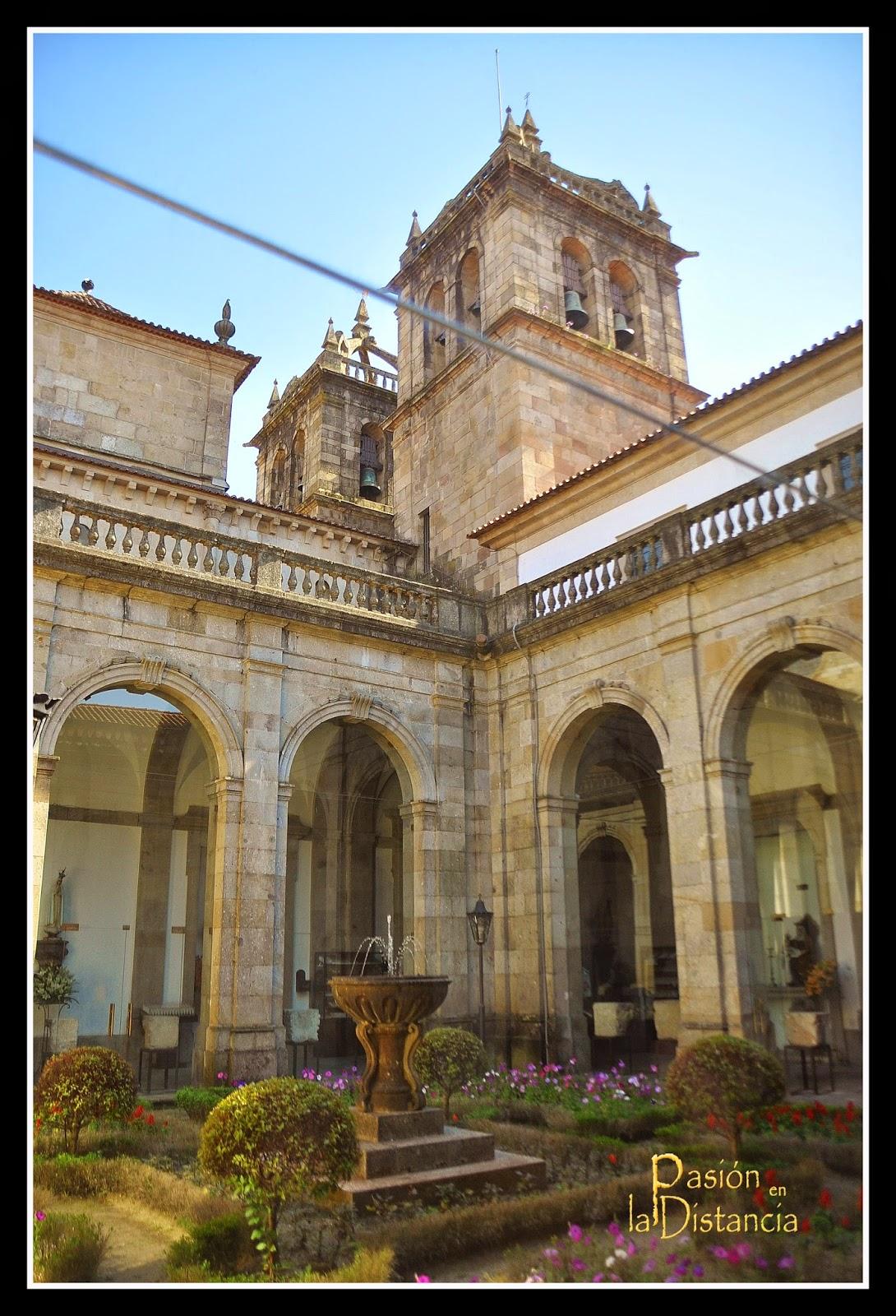 Claustro_Catedral-Braga