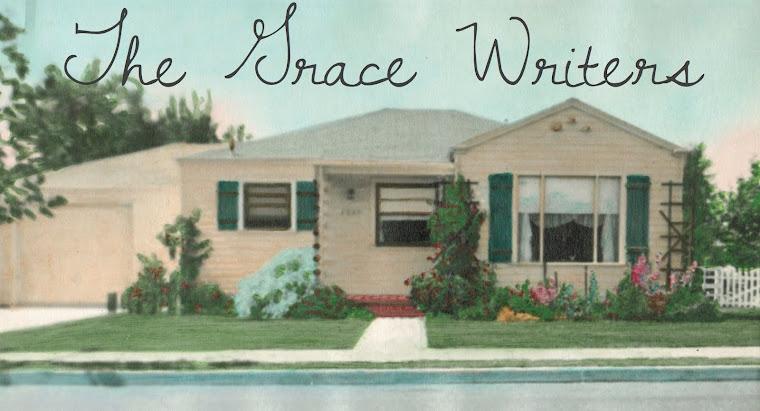 Grace Writers
