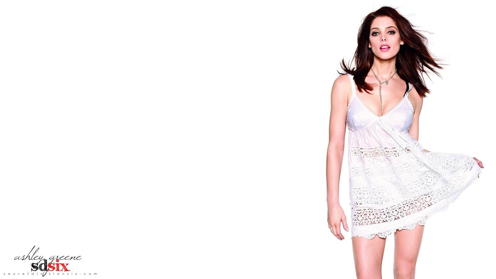 http://2.bp.blogspot.com/-9R__0WmCcUM/UCVB4wd1-EI/AAAAAAAACrs/vwvaCTLhzGI/s1600/ashley_greene_striking_actress_women_girl_white_dress-1920x1080.jpg