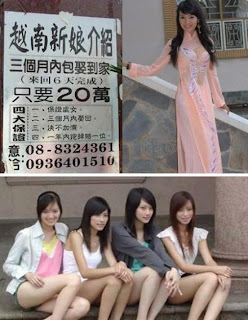 beli-istri-wanita-vietnam