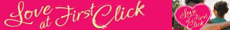 Amor al primer click by Elizabeth Chandler