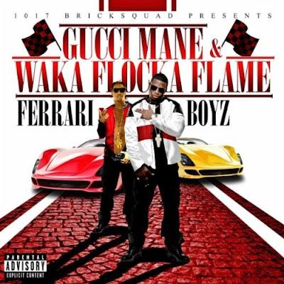 Waka_Flocka_Flame-Young_Nigga-WEB-2011-hhF_INT