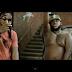 """Video: D-Bo - """"I Told Ya"""" (Ft. Slim Dunkin, Dae Dae & Sy Ari Da Kid)"""