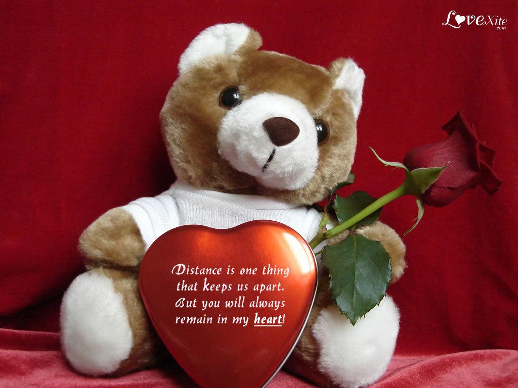 http://2.bp.blogspot.com/-9RbxESKxhHQ/TlFnuiTs0pI/AAAAAAAAASY/wKG0OVjaFdc/s1600/Love-Wallpaper-love-1370475-1024-768.jpg