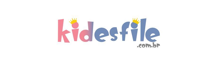 Kidesfile