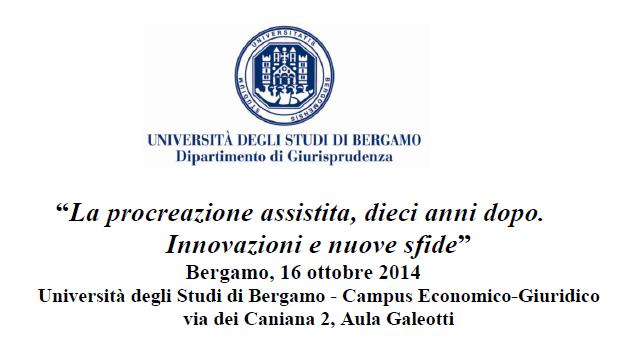 http://www.docdroid.net/jpfr/bergamo-procreazione.pdf.html