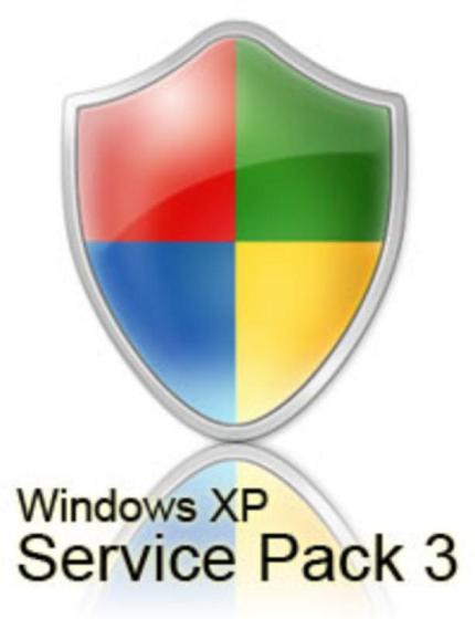 Скачать Пакет обновления Office XP Service Pack 3 (SP3 . - Hi.Ru.