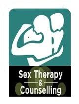 செக்ஸ் தெரபி - பாலியல் ஆலோசகர் பயிற்சி           SEX THERAPY – BASIC COUNSELLING SKILLS