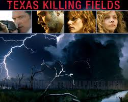 Download film aja Texas Killing Fields