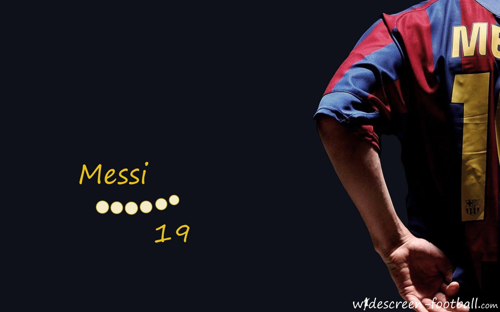 http://2.bp.blogspot.com/-9RhfkDKalqU/TrU3_p82ZxI/AAAAAAAAJJ4/YoH6qd_t9E0/s1600/football_wallpaper_lionel_messi_07.jpg