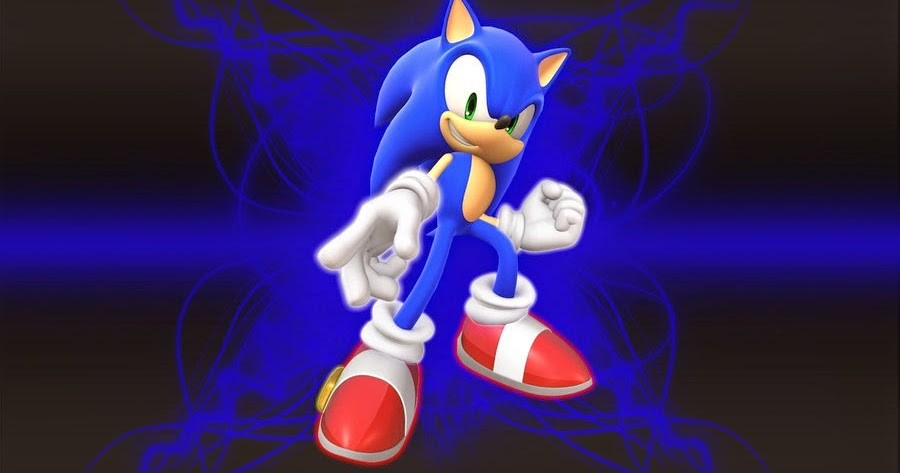 A Sonic The Hedghog Movie Franchise Is Racing To Big Screen Punch Drunk Critics