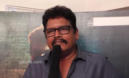 Celebrities at Ippadai Vellum Special Show