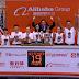 Alibaba vào top công ty lớn nhất thế giới