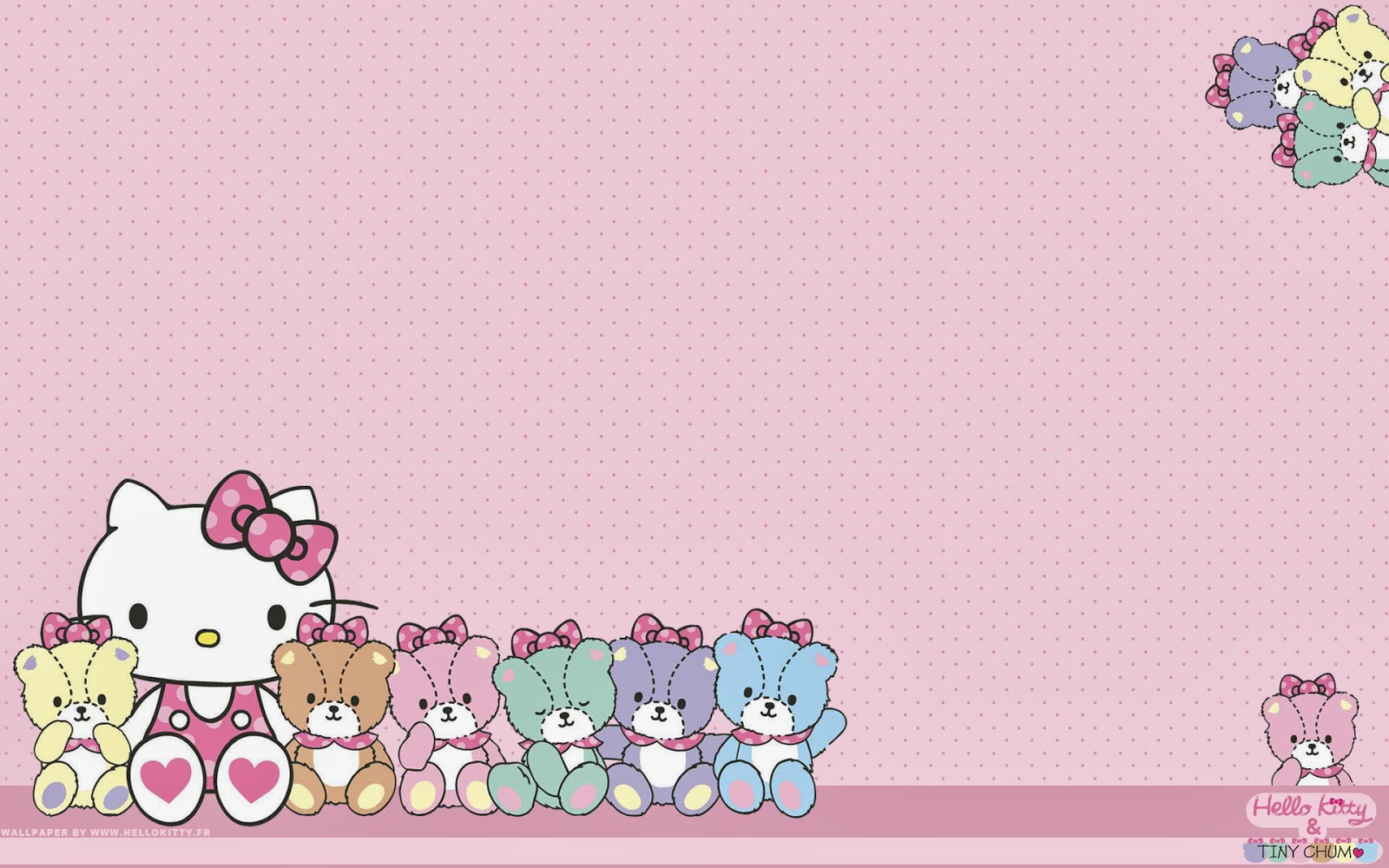 Fantastic Wallpaper Hello Kitty Cute - Hello+Kitty+Cute+wallpaper+25  Picture_289864.jpg