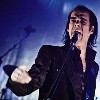 Nick Cave & The Bad Seeds – Mermaids Lyrics   Letras   Lirik   Tekst   Text   Testo   Paroles - Source: emp3musicdownload.blogspot.com