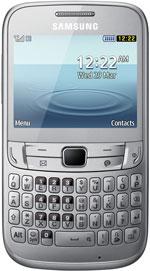 Samsung S3570