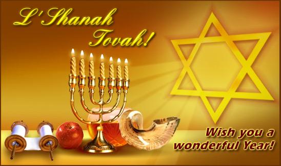 Jewish new year photos lbc9 news m4hsunfo